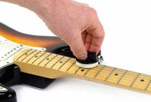 comprar lubricante guitarra